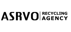 ASRVO | RECYCLING AGENCY